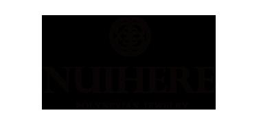 NUIHERE Logo