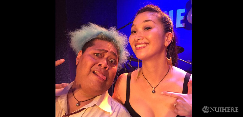 nuihere_hawaiianjewelry_konishiki