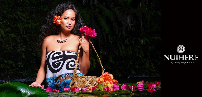 nuihere_hawaiianjewelry_tahitiandancer_vaitea