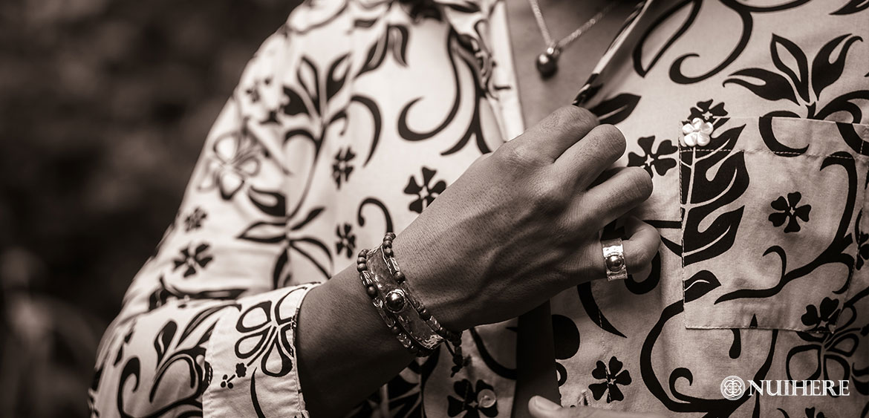 nuihere_hawaiianjewelry_mens