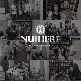 nuihere_popup_2018spring